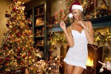 christmas-girls-_06