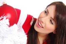 christmas-girls-_07
