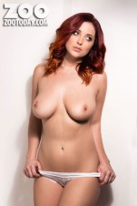 ZOO_LUCY_COLLETT_LUCY_VIXEN_TOPLESS_BOOBS_NAKED_SEXY_BUM_ASS_LINGERIE_2